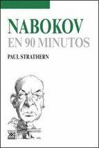 NABOKOV EN 90 MINUTOS
