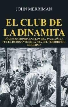 CLUB DE LA DINAMITA, EL