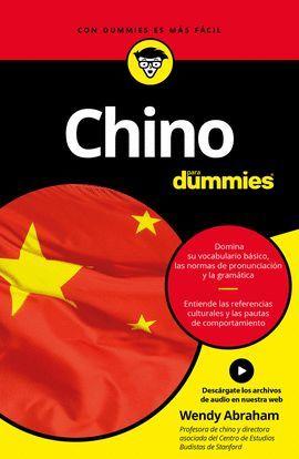 CHINO PARA DUMMIES