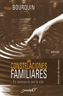 CONSTELACIONES FAMILIARES, LAS