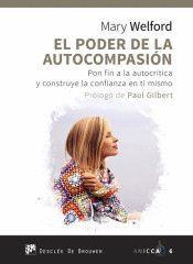PODER DE LA AUTOCOMPASION, EL