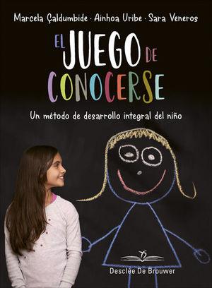 JUEGO DE CONOCERSE, EL