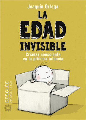 EDAD INVISIBLE, LA