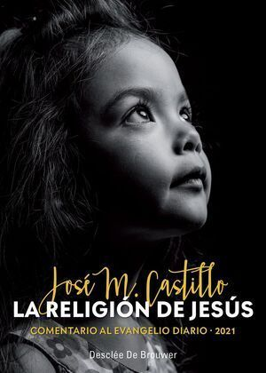 RELIGIÓN DE JESÚS, LA