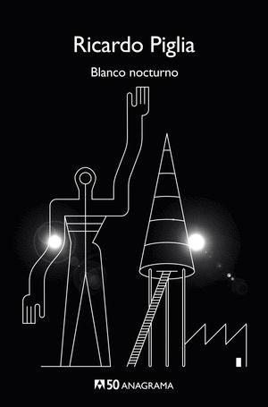 BLANCO NOCTURNO