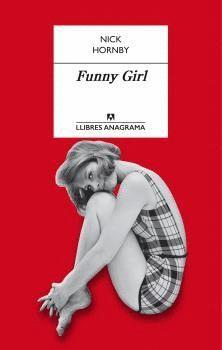 FUNNY GIRL  (CATALÀ)