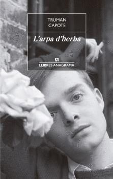 ARPA D'HERBA, L'