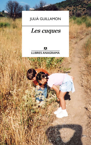 CUQUES, LES