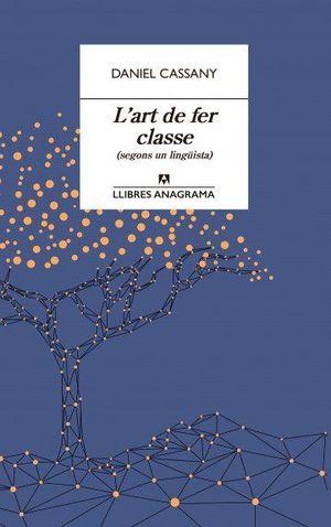 ART DE FER CLASSE, L´