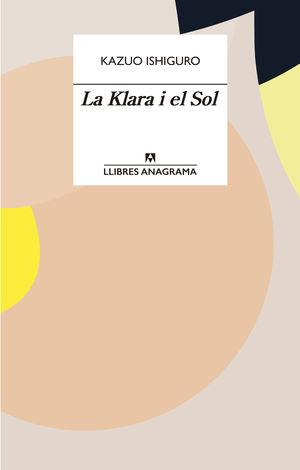 KLARA I EL SOL, LA
