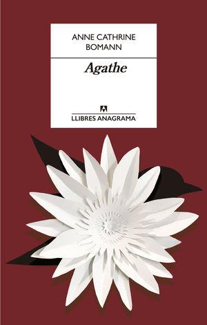 AGATHE  (CATALÀ)