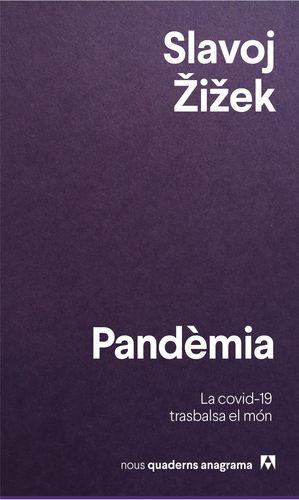PANDÈMIA (CATALÀ)