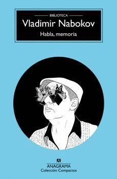 HABLA, MEMORIA