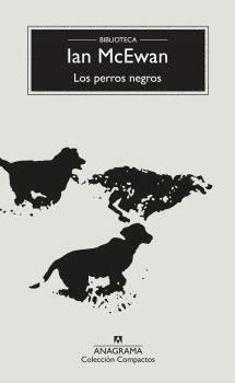 PERROS NEGROS, LOS