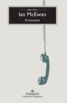 INOCENTE, EL