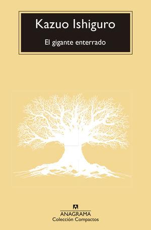 GIGANTE ENTERRADO, EL