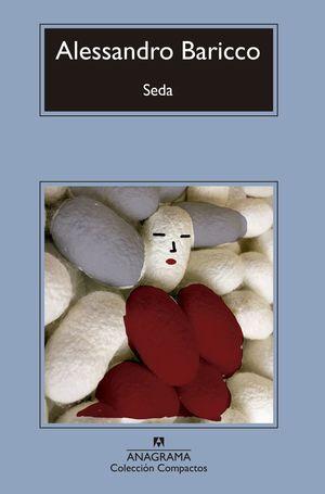 SEDA (CASTELLANO)