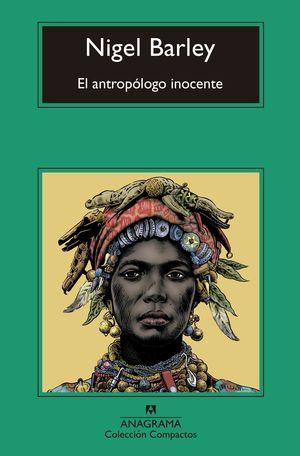 ANTROPÓLOGO INOCENTE, EL