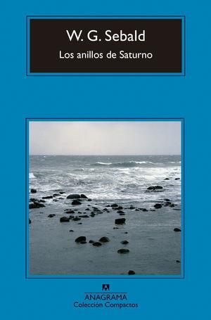ANILLOS DE SATURNO, LOS