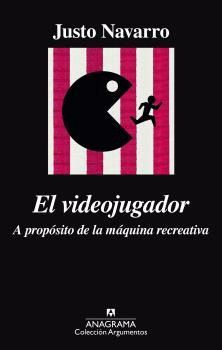 VIDEOJUGADOR, EL
