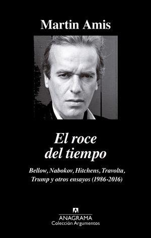 ROCE DEL TIEMPO, EL