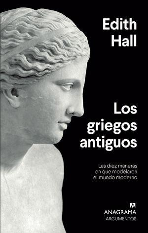 GRIEGOS ANTIGUOS, LOS
