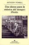 DANZA PARA LA MUSICA DEL TIEMPO: OTOÑO, UNA