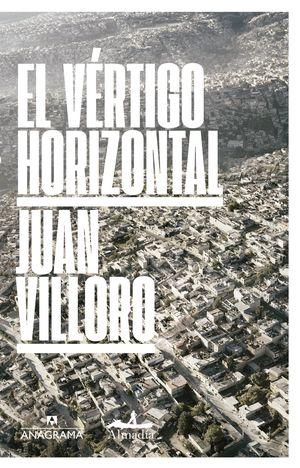 VÉRTIGO HORIZONTAL, EL