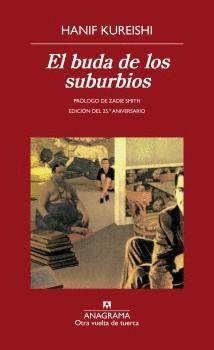 BUDA DE LOS SUBURBIOS, EL