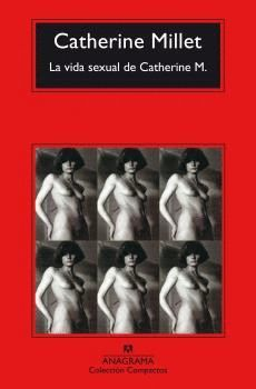 VIDA SEXUAL DE CATHERINE M., LA