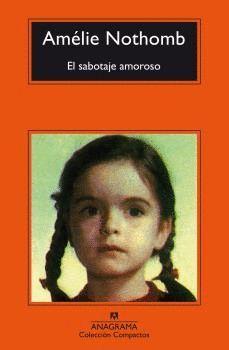 SABOTAJE AMOROSO, EL