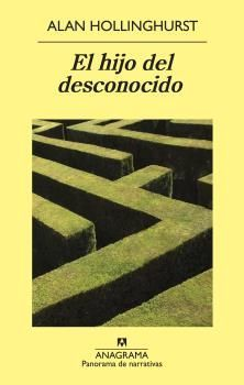 HIJO DEL DESCONOCIDO, EL