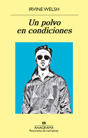 POLVO EN CONDICIONES, UN