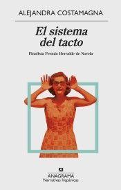 SISTEMA DEL TACTO, EL