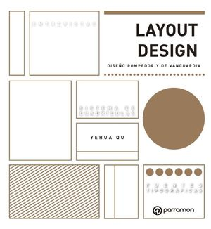 LAYOUT DESIGN