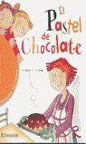 PASTEL DE CHOCOLATE, EL