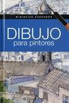 DIBUJO PARA PINTORES