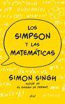 SIMPSON Y LAS MATEMÁTICAS, LOS