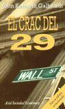 CRAC DEL 29, EL