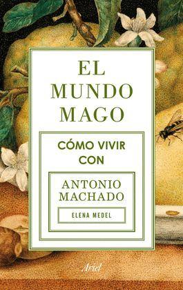 MUNDO MAGO, EL