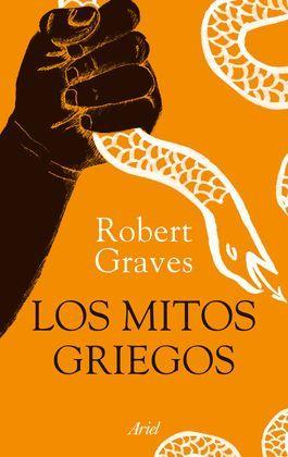 MITOS GRIEGOS, LOS (EDICIÓN ILUSTRADA)