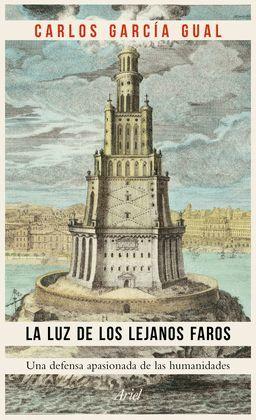 LUZ DE LOS LEJANOS FAROS, LA
