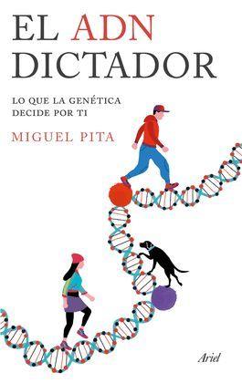 ADN DICTADOR, EL