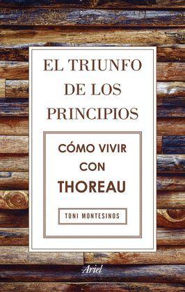 TRIUNFO DE LOS PRINCIPIOS, EL