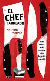 CHEF CABREADO, EL
