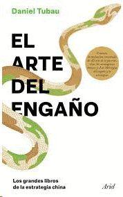 ARTE DEL ENGAÑO, EL