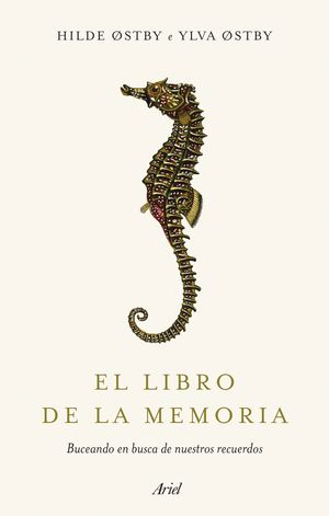 LIBRO DE LA MEMORIA, EL