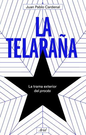 TELARAÑA, LA
