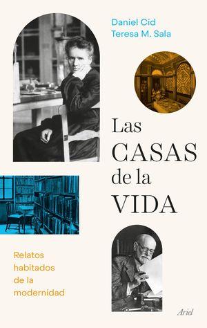 CASAS DE LA VIDA, LAS