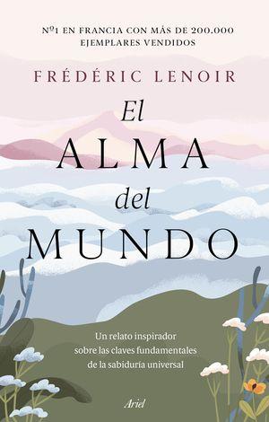 ALMA DEL MUNDO, EL